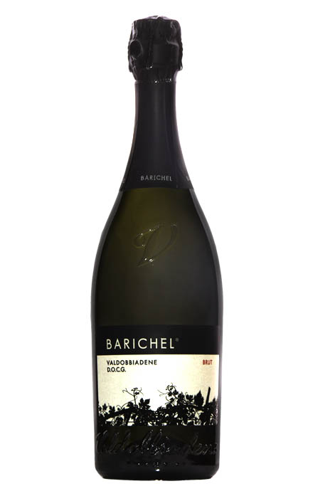 barichel_02-thumb