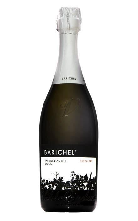 barichel_03-thmb