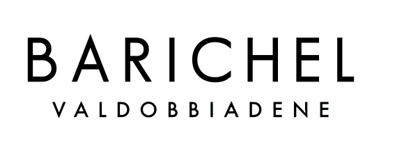 Barichel